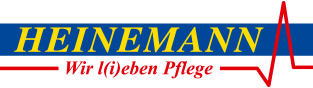 Pflegedienst Köln ambulant logo